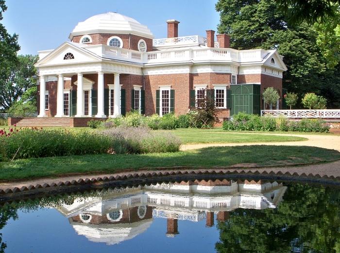 Monticello-in-Charlottesville-shutterstock.jpg