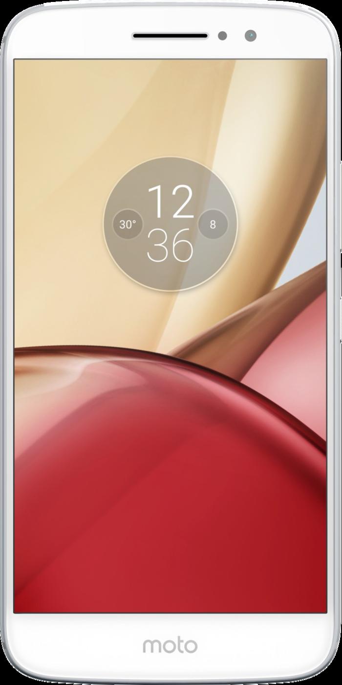 Motorola Moto M.png