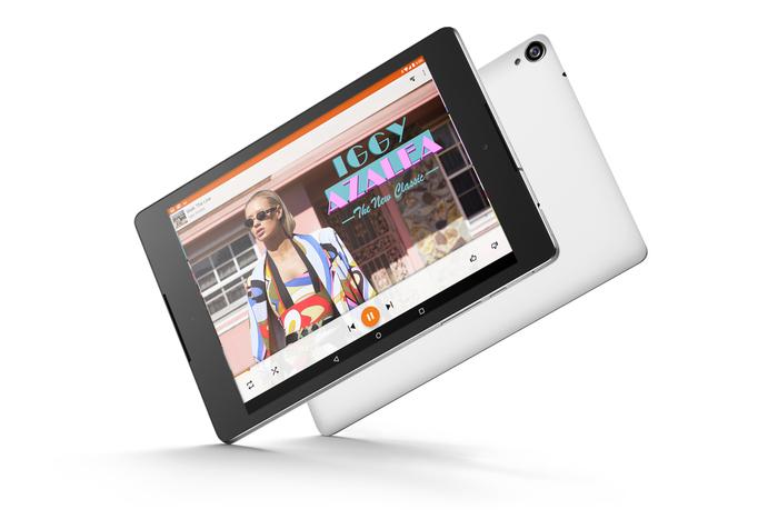 N9-wlp-1200.jpg