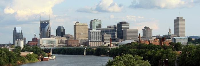 Nashville_panorama_Kaldari.jpg