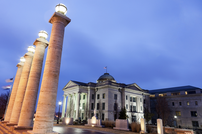 Old Courthouse-Columbia-shutterstock.jpg