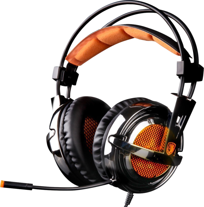 Sades A6 7.1 Virtual Surround Sound Gaming Headset.png