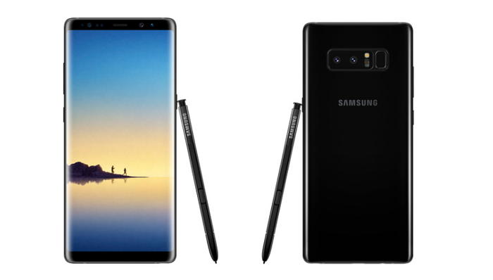 Samsung Galaxy Note 8_front and back.jpg