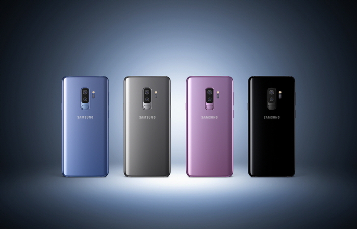 Samsung Galaxy S9-S9Plus-series-back.jpg