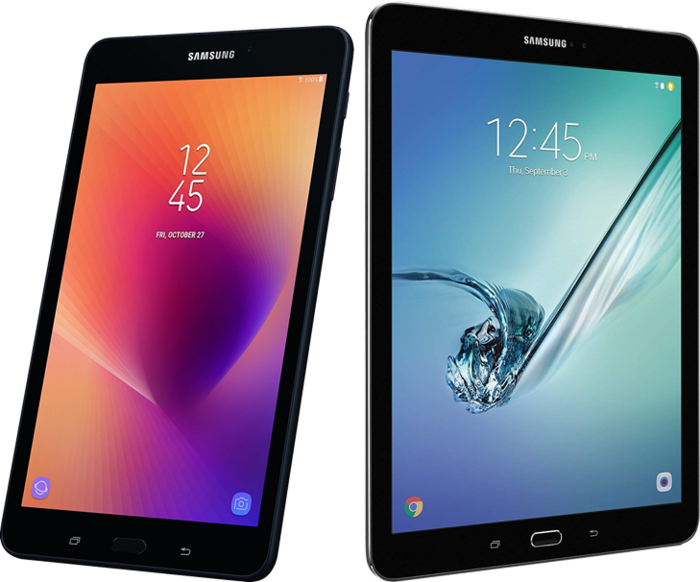 Samsung Galaxy Tab A8 and Galaxy Tab S2.png
