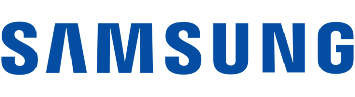 Samsung-Shop-Logos-725X200.png
