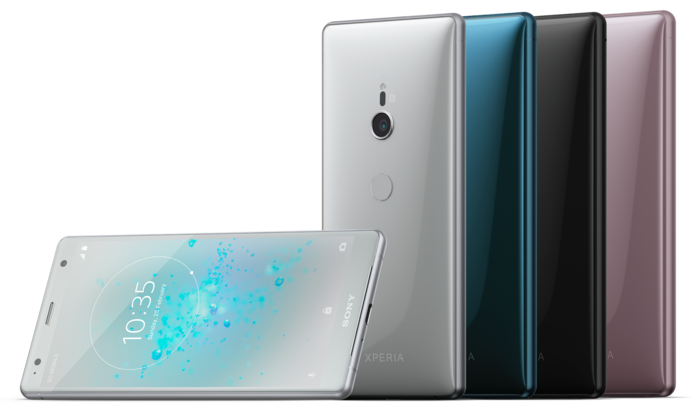 Sony Xperia XZ2_FB.png