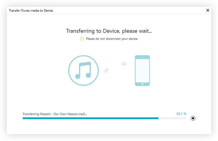 Tenorshare - Transferring to Device.jpg
