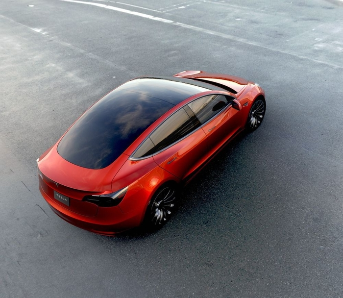 Tesla Top View.jpg