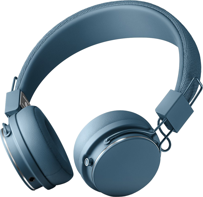 Urbanears Plattan 2 Wireless Headphones.png