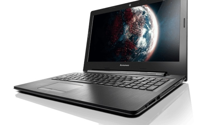lenovo-laptop-essential-g50-main.jpg