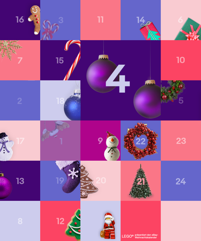 screencapture-ebay-de-rpp-adventskalender-1512394143613 (1).png
