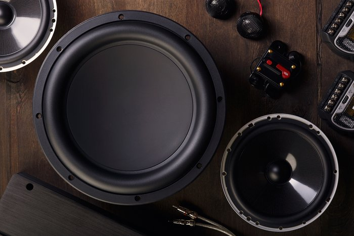 How to choose the best subwoofer