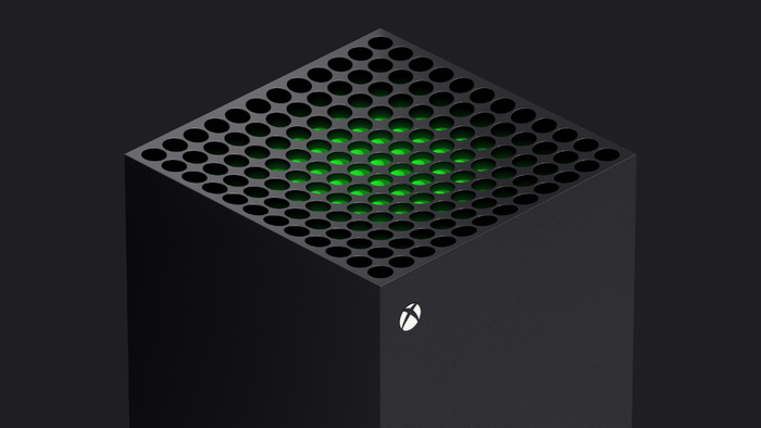 xboxdetail.png