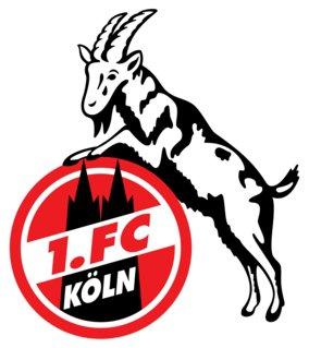 1. FC Köln 2017/18