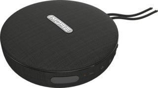 1more Portable BT Speaker