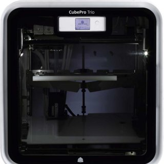 3D Systems CubePro