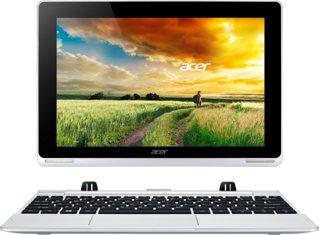 """Acer Aspire Switch 10 SW5-012 10.1"""" Intel Atom Z3735F 1.33GHz / 2GB / 32GB"""