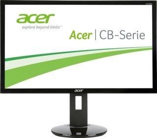 """Acer CB CB280HK 28"""""""