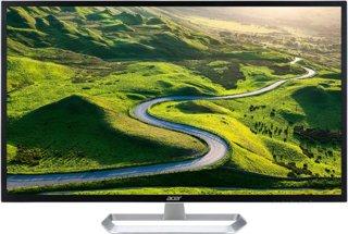 Acer EB1 EB321HQU Bbmidphx