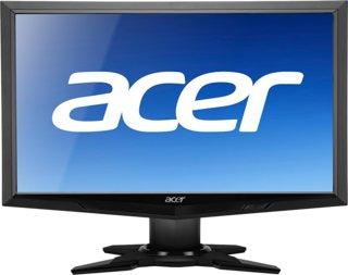 """Acer G5 G215HV 21.5"""""""