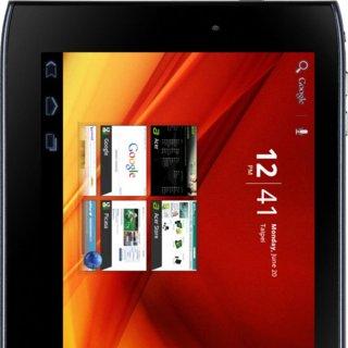 Acer Iconia Tab A100 16GB