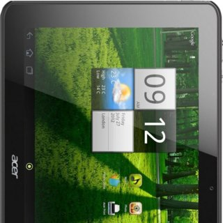 Acer Iconia Tab A701 16GB