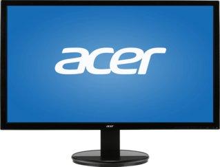 """Acer K2 K202HQL Abd 19.5"""""""