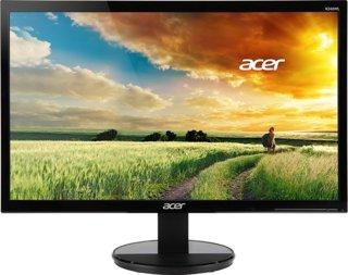 """Acer K2 K242HYL 23.8"""""""
