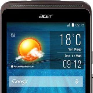 Acer Liquid Z410 Plus