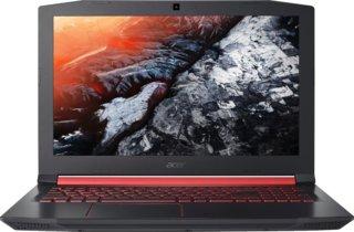 """Acer Nitro 5 15.6"""" Intel Core i5-7300HQ 2.5GHz / 8GB / 1TB HDD"""