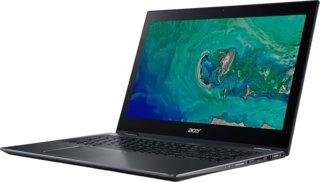 "Acer Spin 5 15"" Intel Core i7-8550U / 16GB / 512GB SSD"