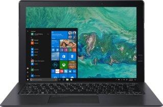 """Acer Switch 7 13.5"""" Intel Core i7-8550U 1.8GHz / 16GB / 512GB SSD"""
