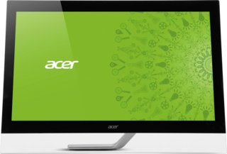 """Acer T2 T272HUL 27"""""""