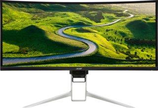 """Acer XR XR342CK 34"""""""
