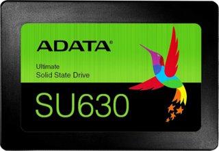 Adata Ultimate SU630 3.84TB