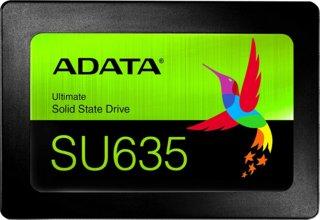 Adata Ultimate SU635 480GB