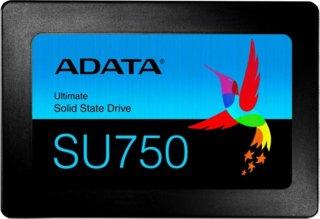 Adata Ultimate SU750 512GB