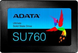 Adata Ultimate SU760 512GB