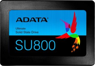"Adata Ultimate SU800 2.5"" 256GB"