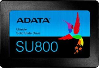 "Adata Ultimate SU800 2.5"" 2TB"