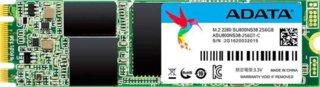 Adata Ultimate SU800 M.2 256GB