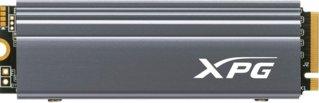 Adata XPG Gammix S70 2TB