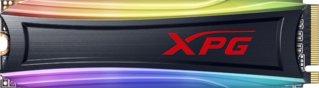 Adata XPG Spectrix S40G 2TB