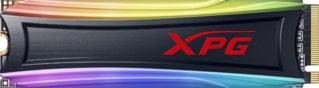 Adata XPG Spectrix S40G 4TB