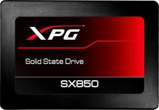 Adata XPG SX850 512GB