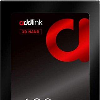 Addlink S20 120GB