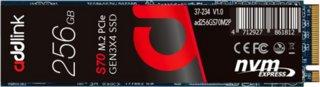Addlink S70 256GB