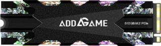 Addlink X70 512GB