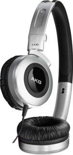 AKG K 430